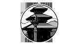 Soarway Footer Logo