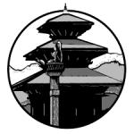 Soarway Logo