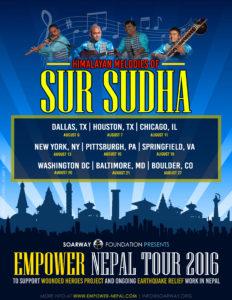 final-tour-poster