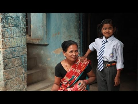 What IS A Child's Life Worth?  Building A Healthier Nepal One Child at a Time