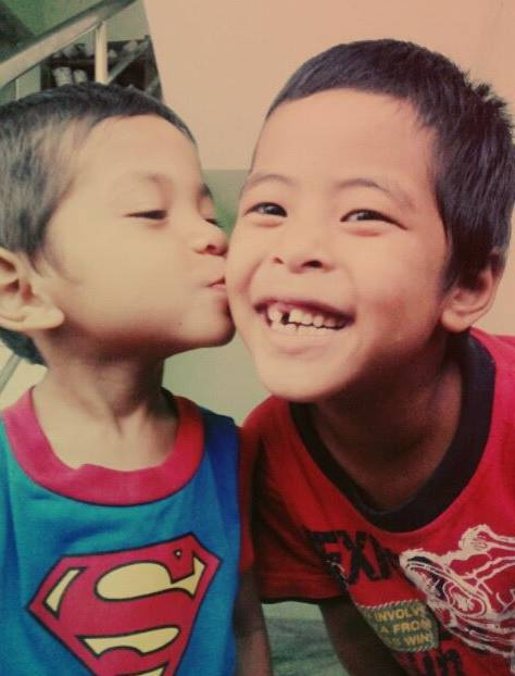 Soarway Partners Who Care:  Sagarmatha Children's Home